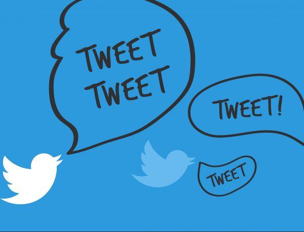 Fil Twitter de la CAB : l'actualité de la #Bio en Pays de la Loire
